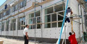 Училищата ще могат сами да сключват договори за ремонти през лятната ваканция