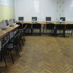 Начално училище Иван Вазов - Враца