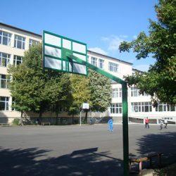 """Професионална гимназия по туризъм и хранителни технологии """"Никола Стойчев"""""""