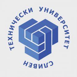 Технически университет - София, Факултет и Колеж Сливен