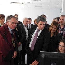 Технически университет - София