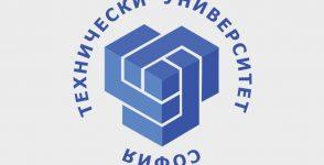 Технически университет – София