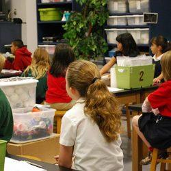Възнаграждение за учителите в общинските училища и детски градини