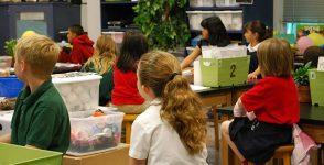 Допълнително възнаграждение за учителите в общинските училища и детски градини