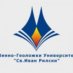 "Минно-Геоложки Университет ""Св.Иван Рилски"""