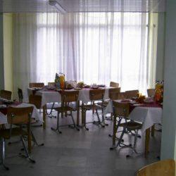 Пловдивски университет Паисий Хилендарски - филиал Смолян