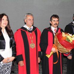 Тракийски университет - Стара Загора