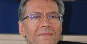 Ректорът на МУ-Пловдив: Вдигнахме много високо летвата през 2014 година