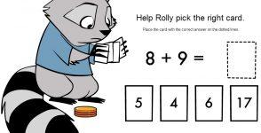 Игра в интернет помага на малчугани от начално образование 2 клас