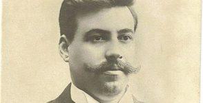 143 години от рождението на Гоце Делчев
