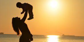 8 хитри съвета за възпитание на детето без наказания