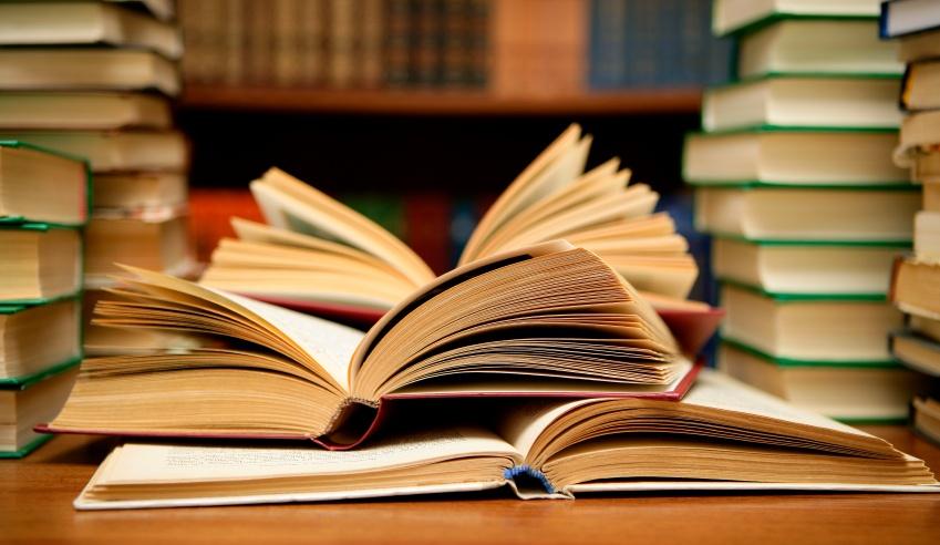 20 вълнуващи цитата за образованието