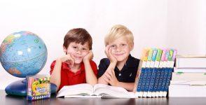 Няколко трика за насърчаване на децата