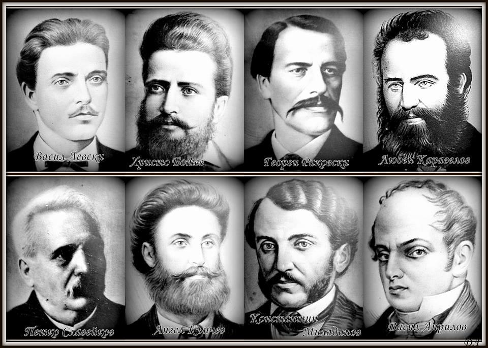 """Цвета Кирилова – """"народното звание"""" будител имат честта да носят всички учители"""