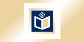 Новите учебни планове – бариера към университетите в чужбина