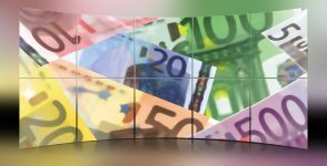 МОН обяви размера на учителските заплати