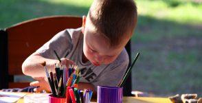 Допълнителни средства за извънучилищните педагогически учреждения