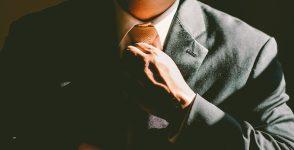 5 идеи за прогрес от създателя на Образователен справочник