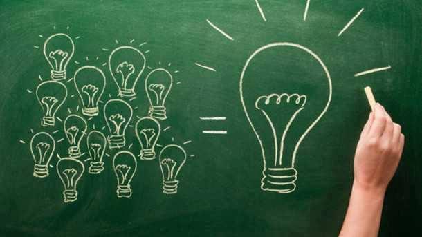 Шест довода да заложите на своето образование