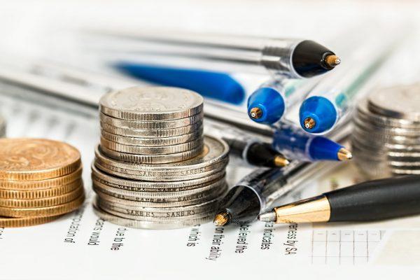 Увеличение на учителските заплати
