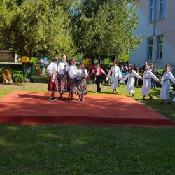 ОУ Св. Св. Кирил и Методий с. Секулово