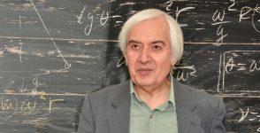 Учителят по физика Теодосий Теодосиев ще изнесе лекция в Бургас