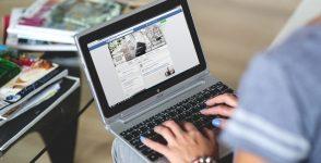 Все повече млади хора се насочват към кариера в дигиталния маркетинг